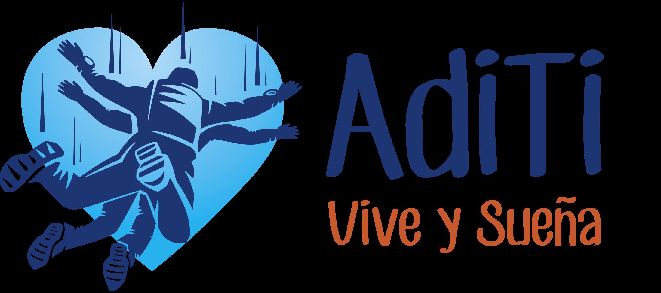 AdiTi y Servidores