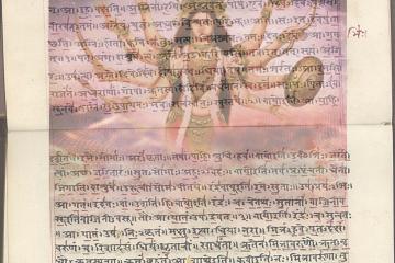 Diosa Aditi